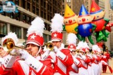 Food-n-Festivities.-No-BS.-Macys-Thanksgiving-Day-Parade