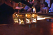 Food 'n' Festivities. No BS. - Whiskey River