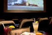 Nitehawk Cinema - Brooklyn, NY - Food 'n' Festivities. No BS.