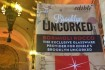 Brooklyn Uncorked - Food 'n' Festivities. No BS.