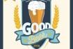 Edible Manhattan - Good Beer