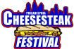 Cheesesteak Festival