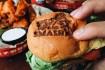 Smash'd Burger