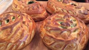 Stolle Bakery - Long Island City & Brooklyn NY - @foodNfest #noBSfood (9)