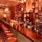 Baroness Bar