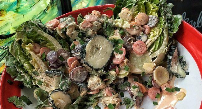 Chalkpoint Kitchen - @foodNfest #noBSfood (1)