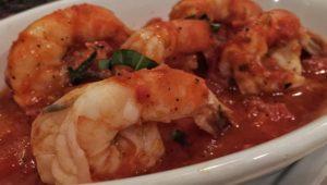 Taverna 38 - @foodNfest #noBSfood (12)