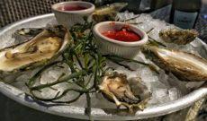 View, Oakdale Long Island - @foodNfest #noBSfood #noBSdrinks (5)