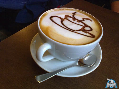 Top 5 Best Cup Of Joe Coffee In The East Village Nyc